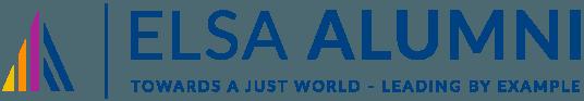 elsa-alumni-logo